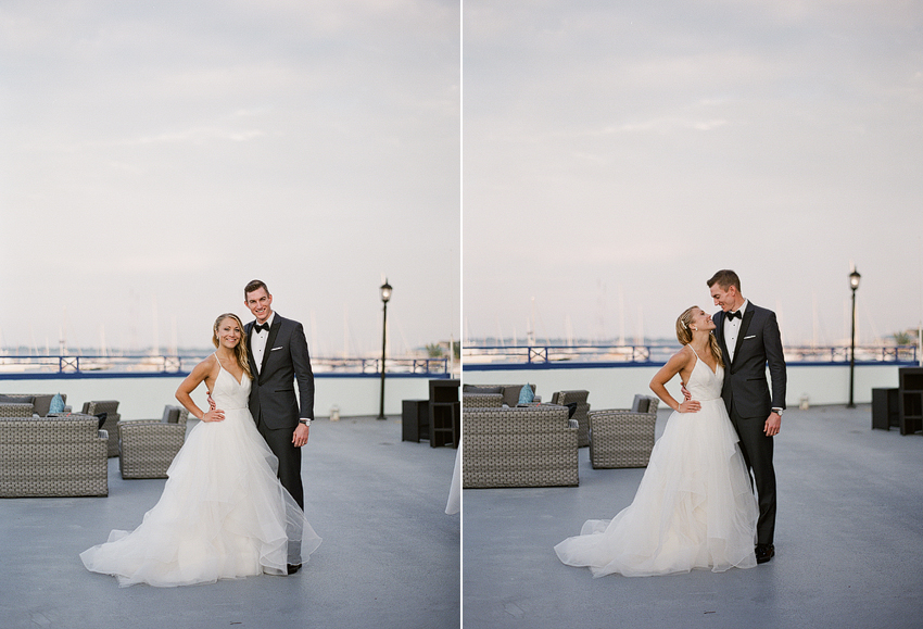 Annapolis_Wedding_043