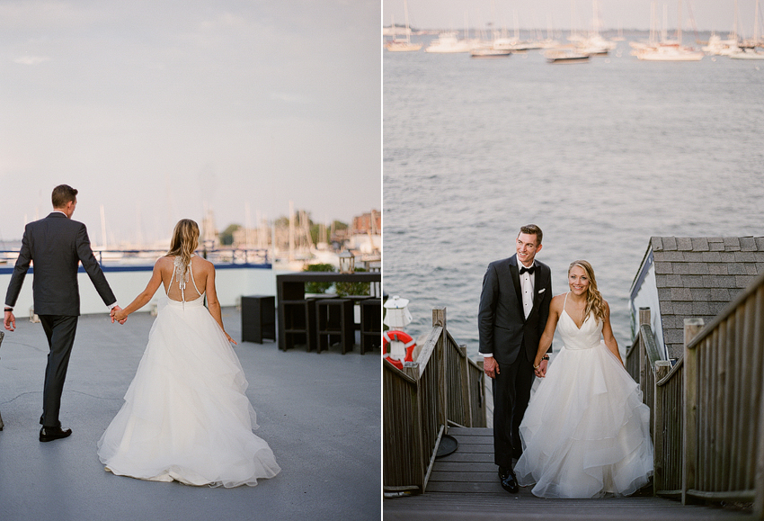 Annapolis_Wedding_044b