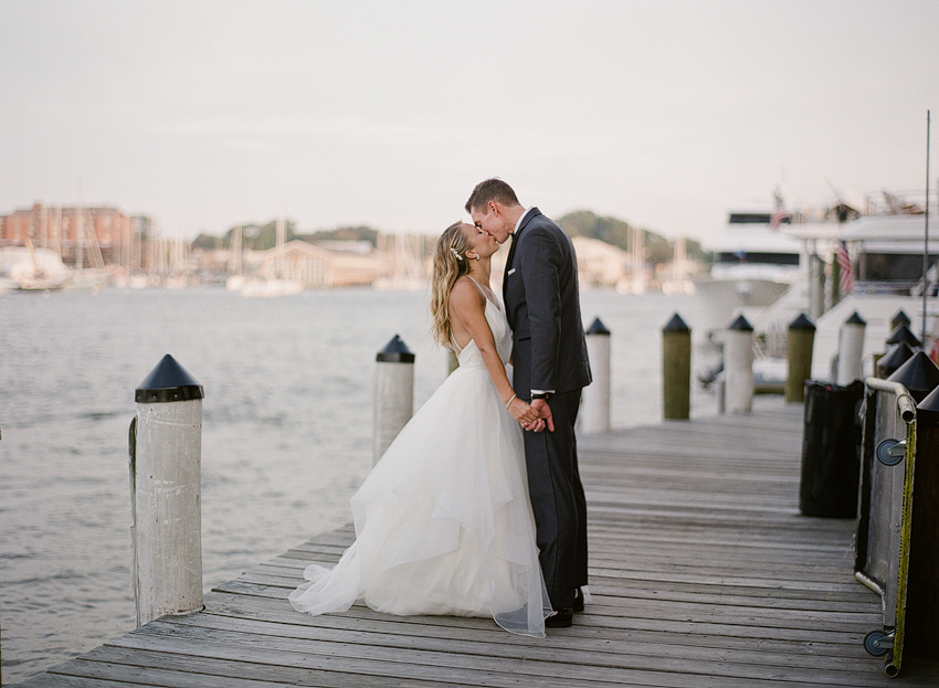 Annapolis_Wedding_045