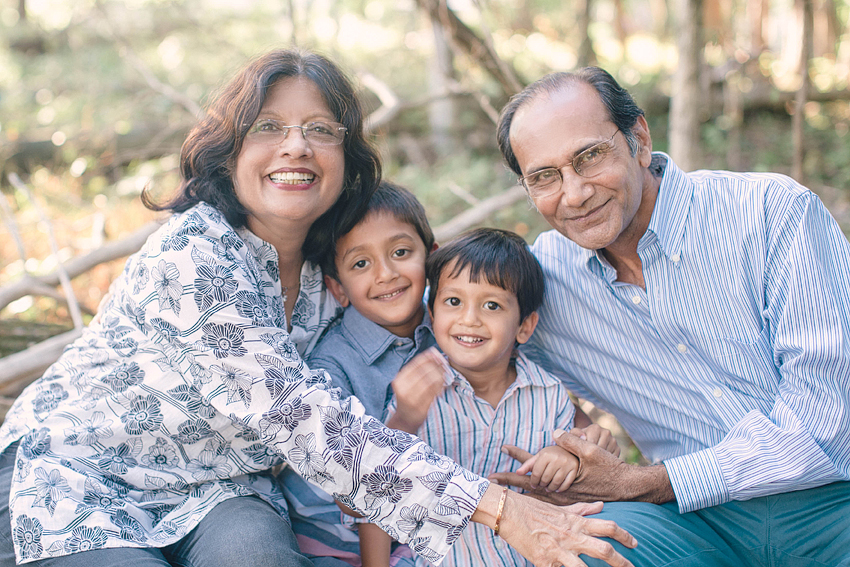 Family_session_001
