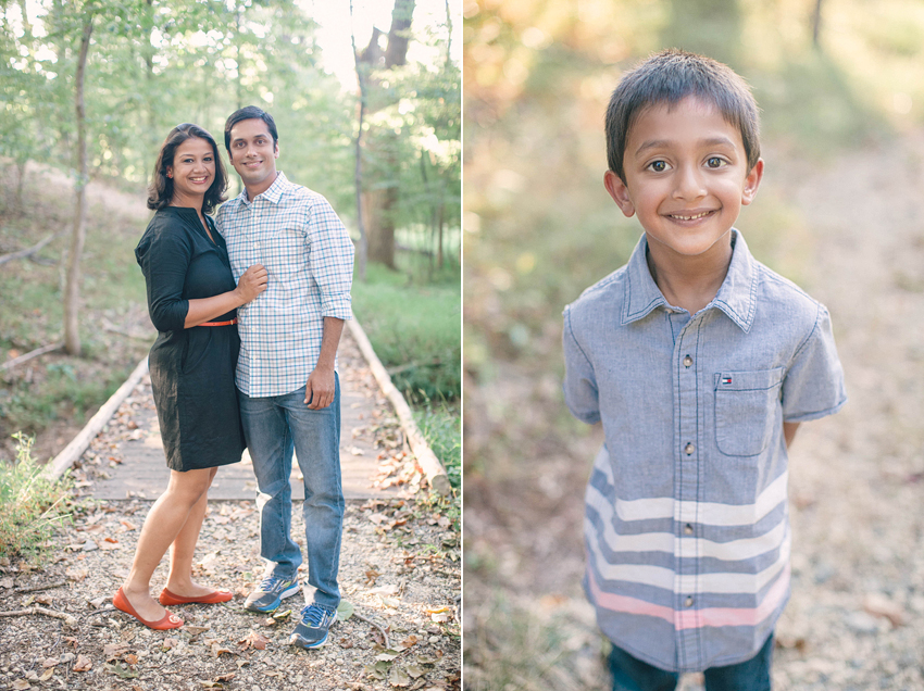 Family_session_002