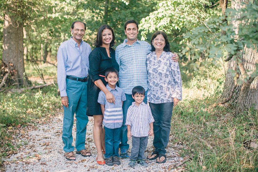 Family_session_004