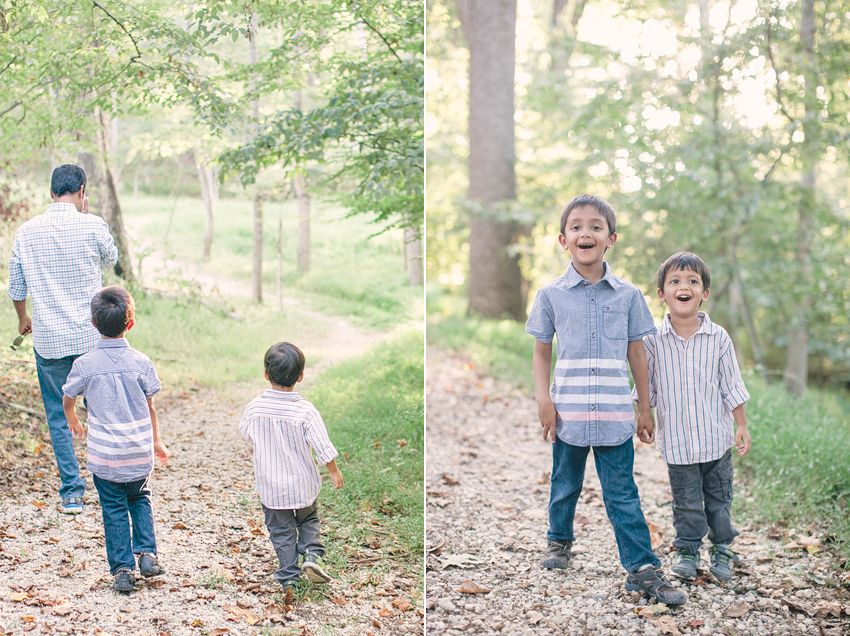 Family_session_005
