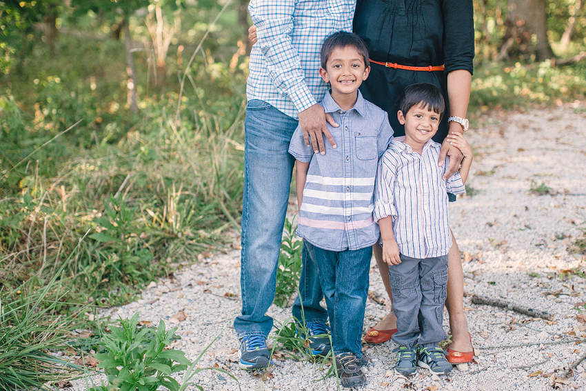 Family_session_006