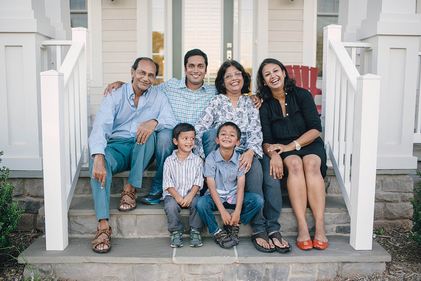 Family_session_008