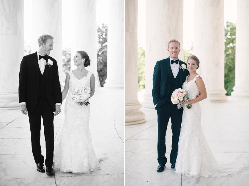 Hay_Adams_Wedding_043