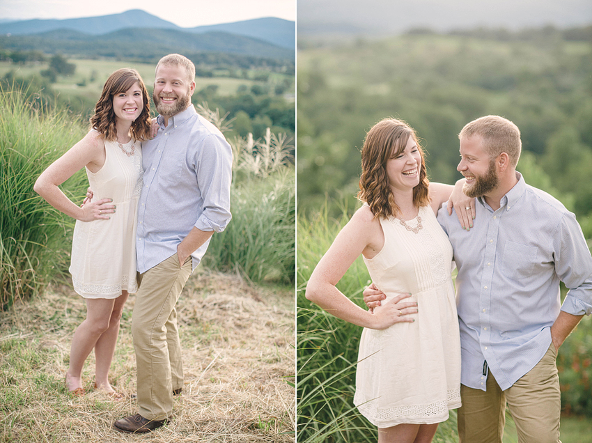 Mountaintop_Engagement_003
