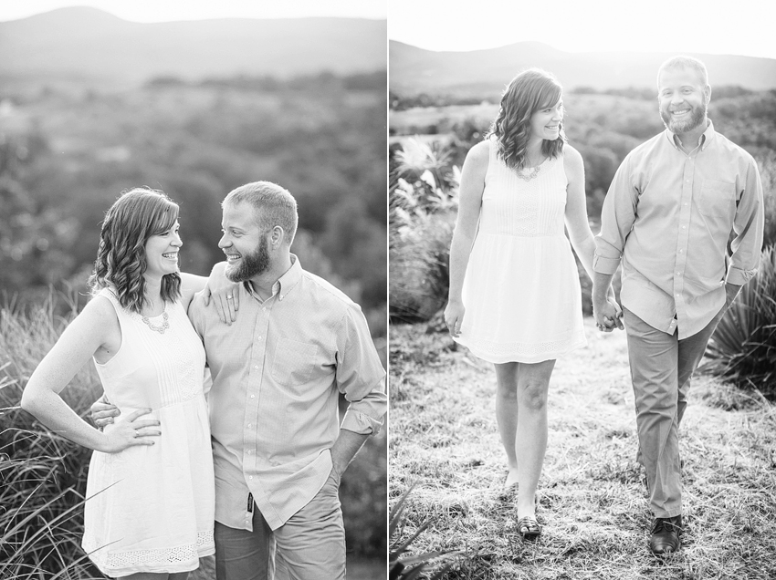 Mountaintop_Engagement_005