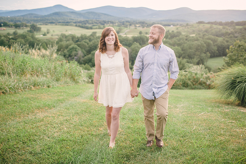 Mountaintop_Engagement_006