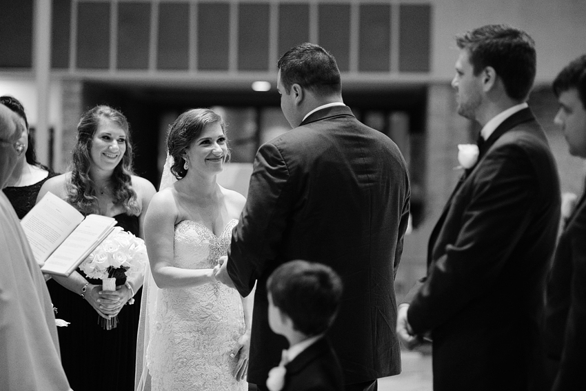 Bolger_Center_Wedding_011