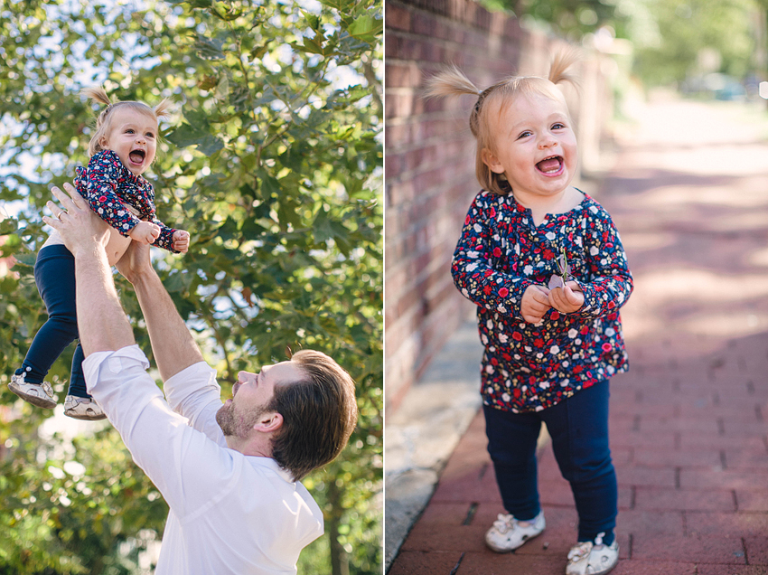 DC_Family_Session_003