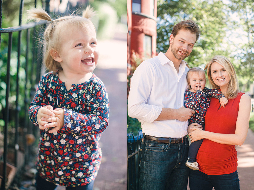 DC_Family_Session_005