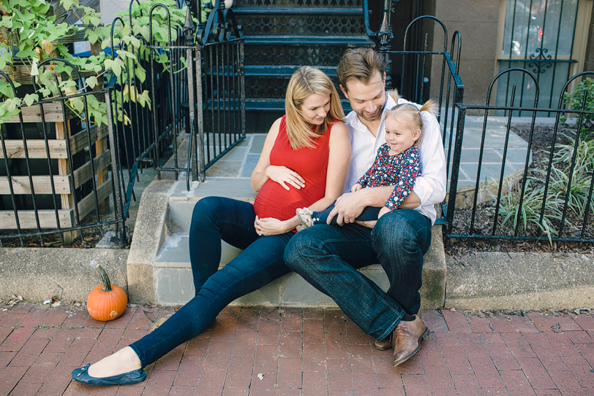 DC_Family_Session_006