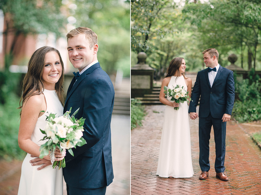 Eastport_Yacht_Club_Wedding_001