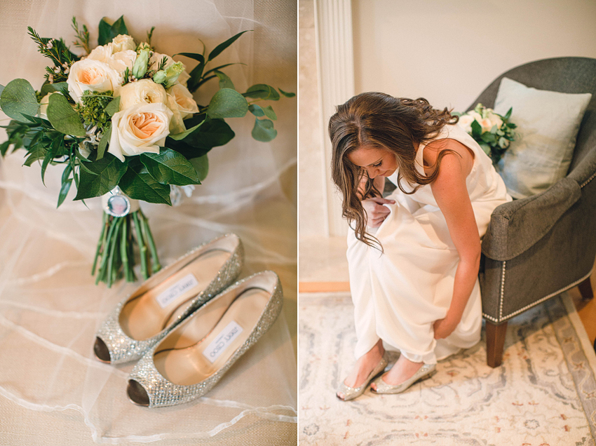 Eastport_Yacht_Club_Wedding_008