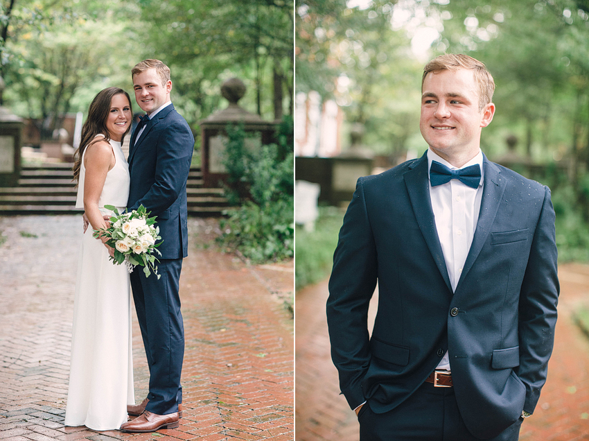 Eastport_Yacht_Club_Wedding_014