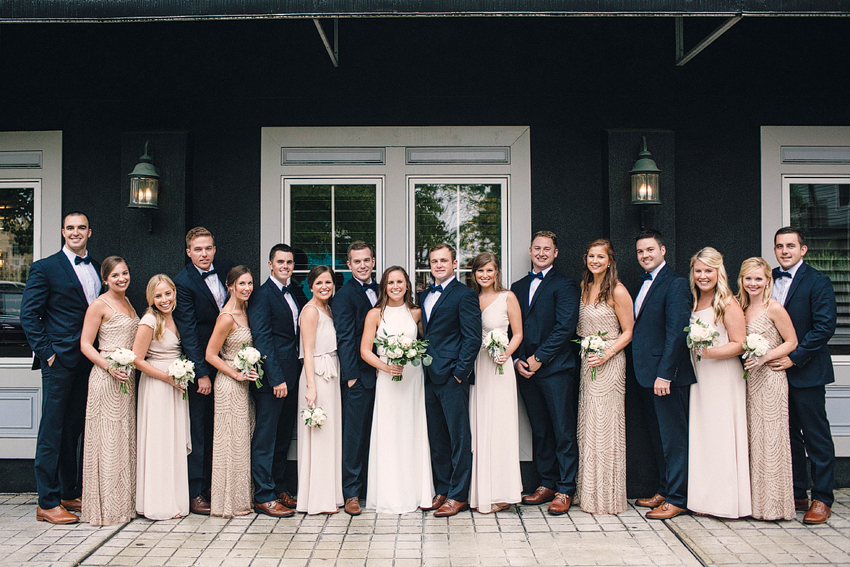 Eastport_Yacht_Club_Wedding_017