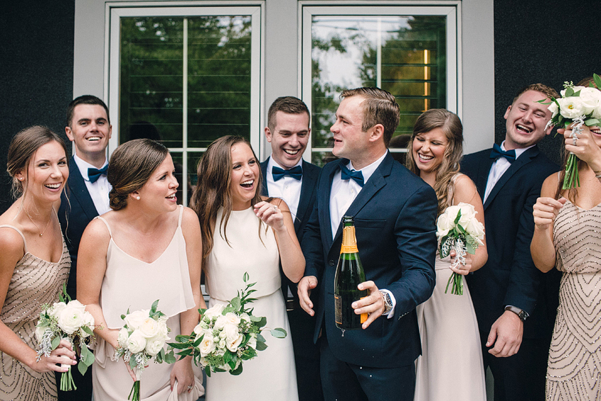Eastport_Yacht_Club_Wedding_018