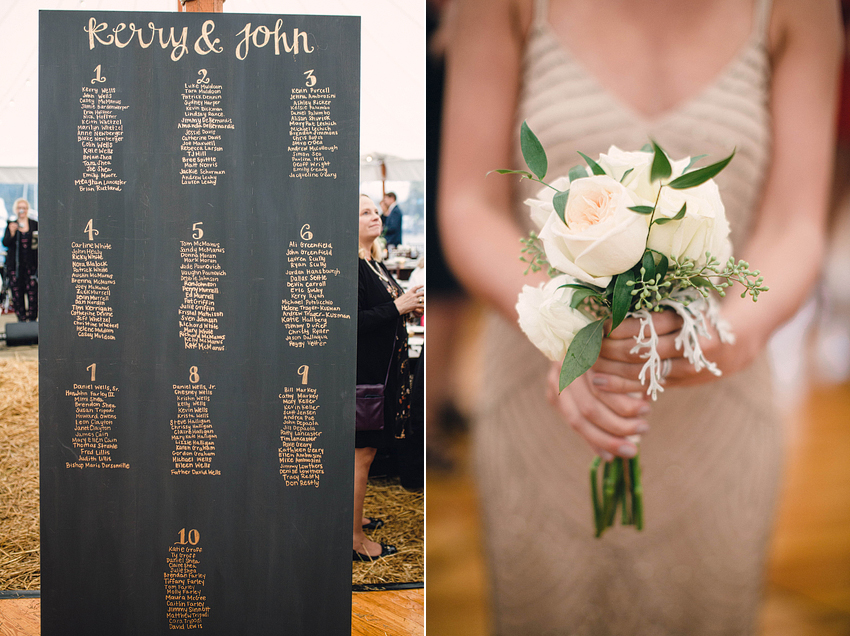 Eastport_Yacht_Club_Wedding_033