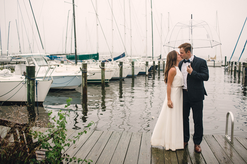 Eastport_Yacht_Club_Wedding_038