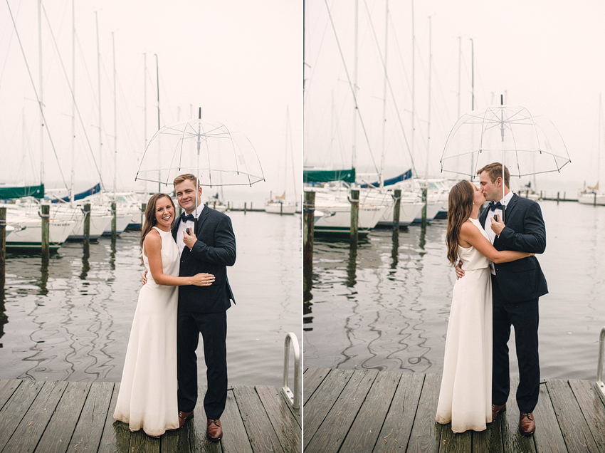 Eastport_Yacht_Club_Wedding_039