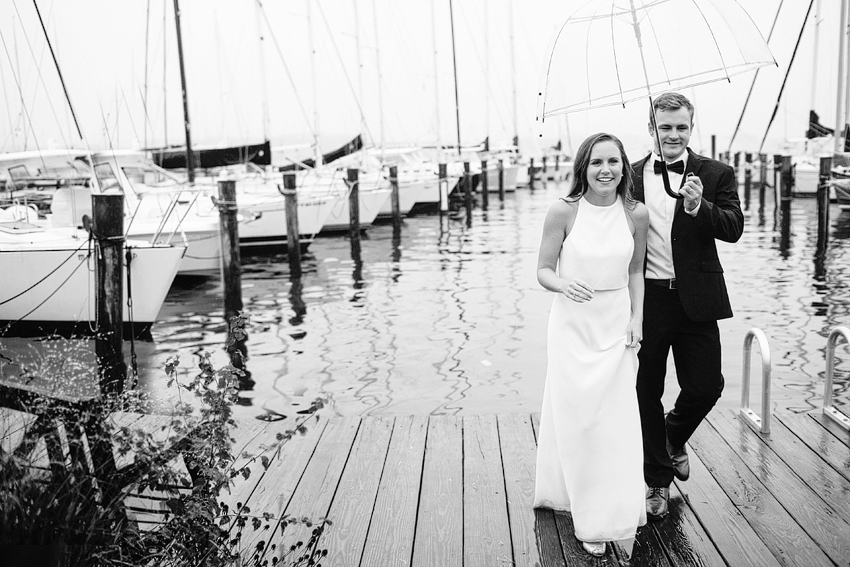 Eastport_Yacht_Club_Wedding_040