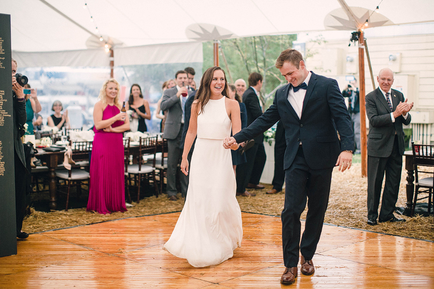 Eastport_Yacht_Club_Wedding_042