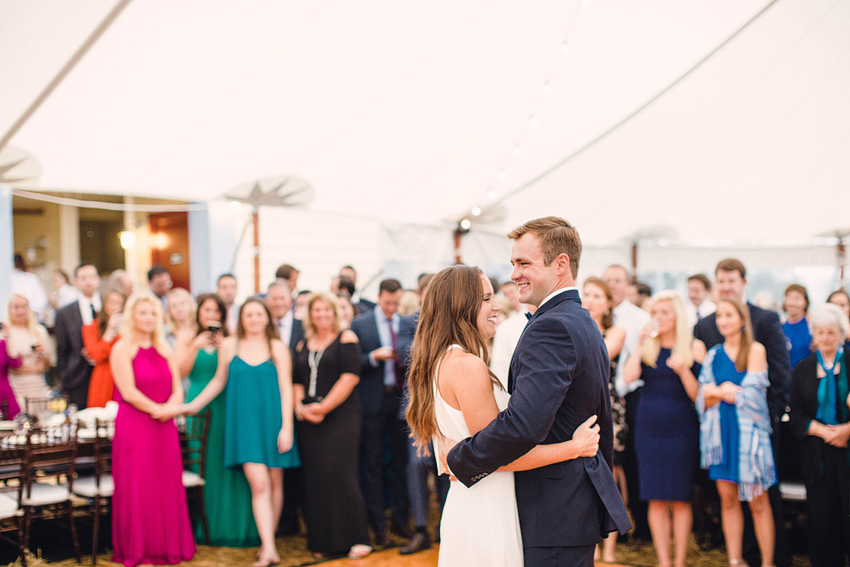 Eastport_Yacht_Club_Wedding_043