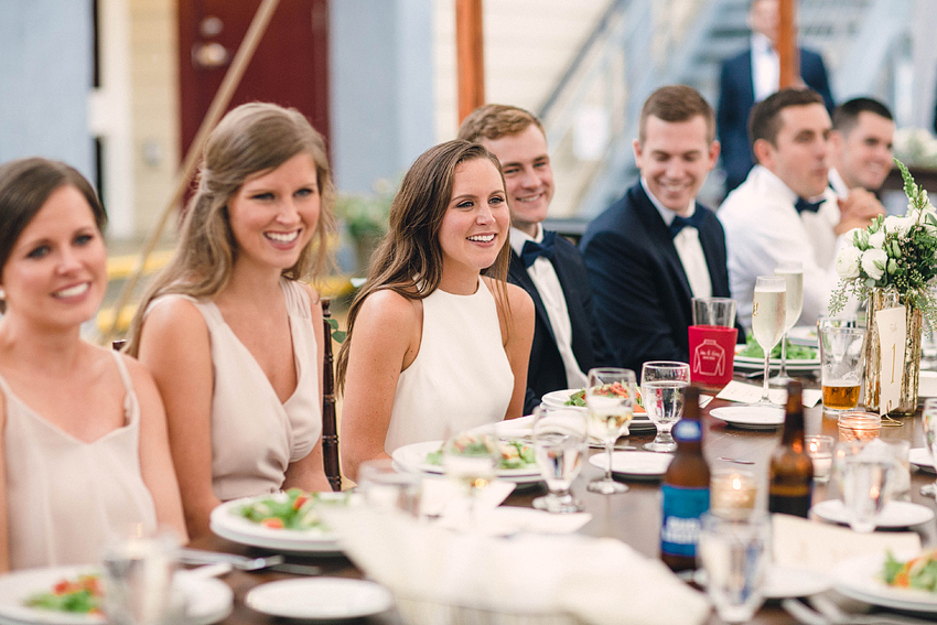 Eastport_Yacht_Club_Wedding_044
