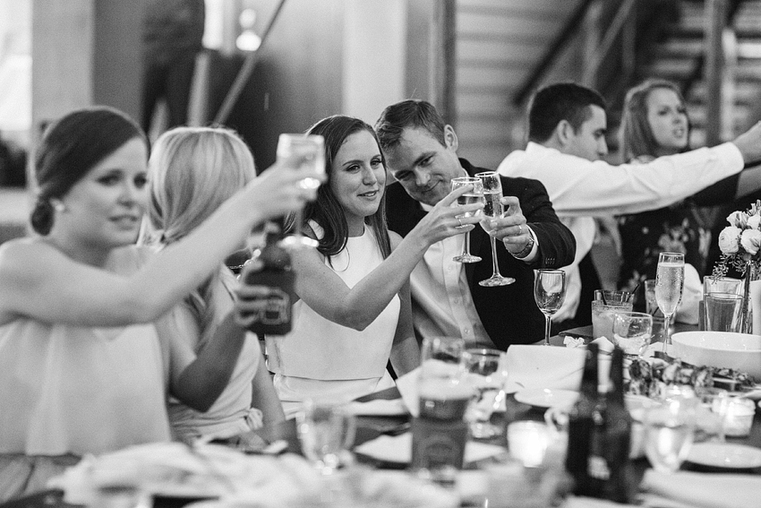 Eastport_Yacht_Club_Wedding_046