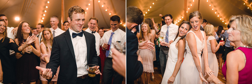 Eastport_Yacht_Club_Wedding_047