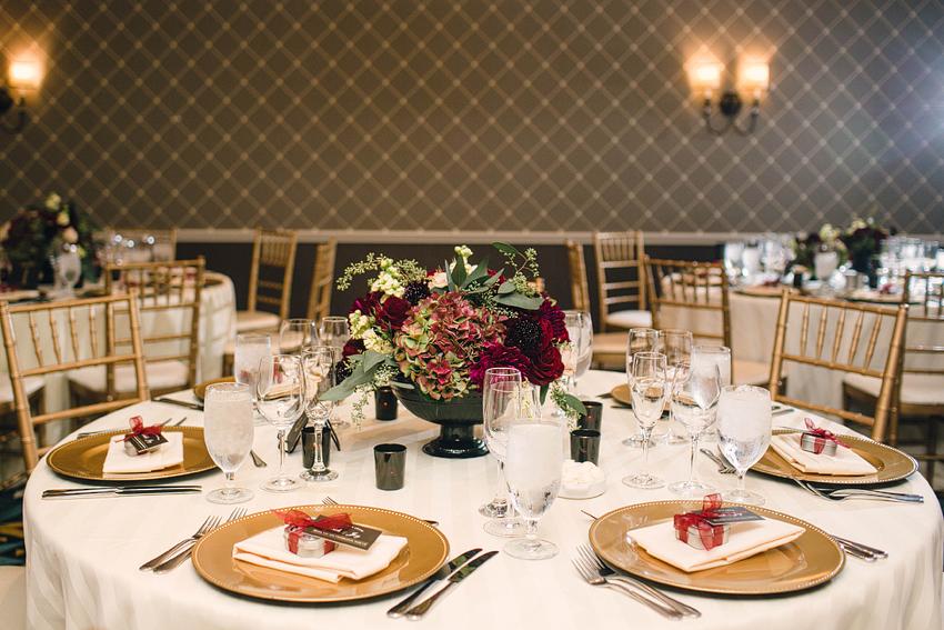Hotel_Monaco_Wedding_026