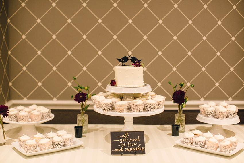 Hotel_Monaco_Wedding_029