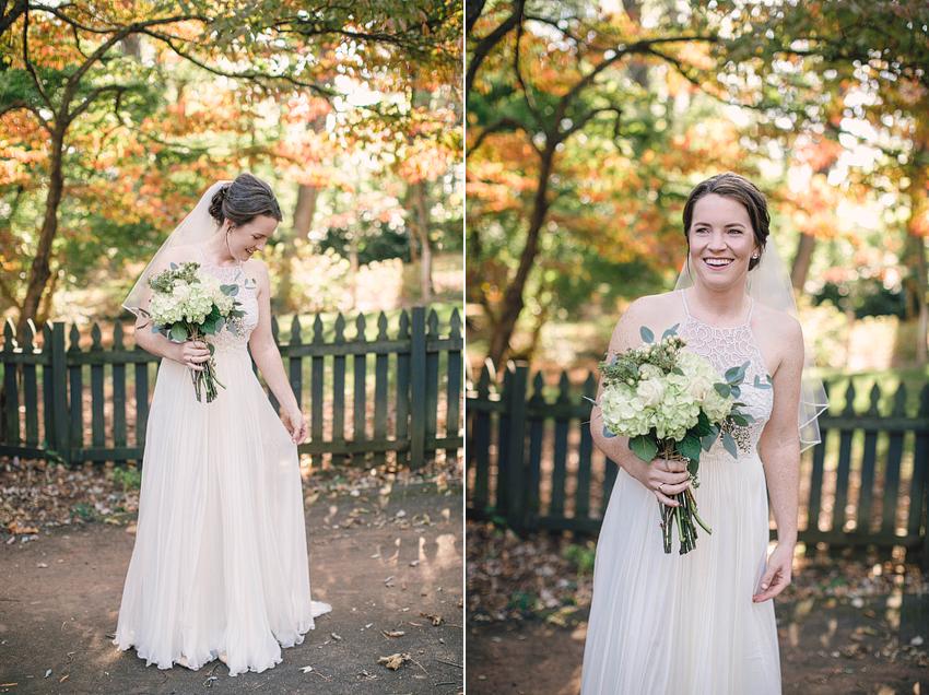 A_Whiffletree_Wedding_blog_003