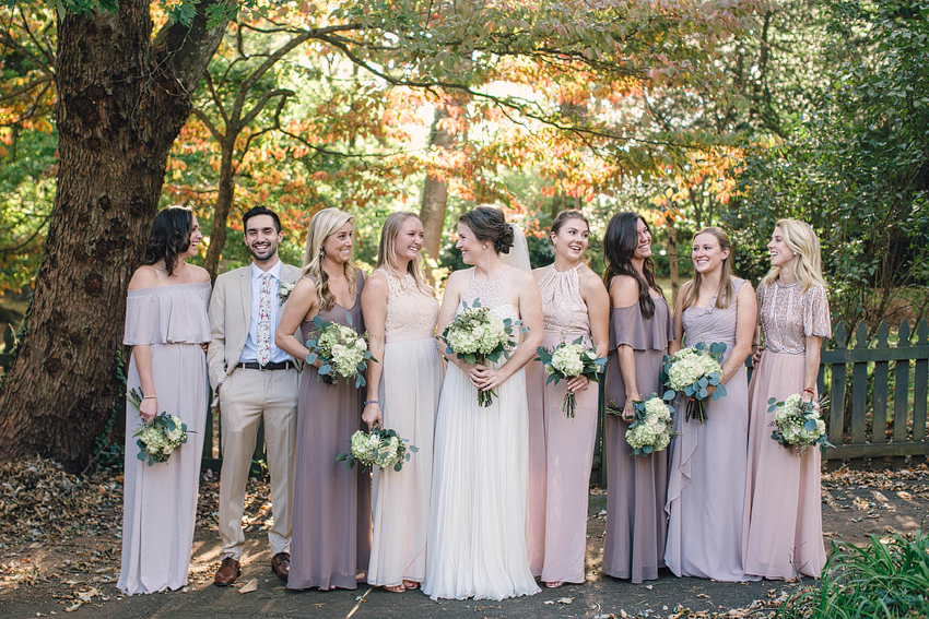 A_Whiffletree_Wedding_blog_004