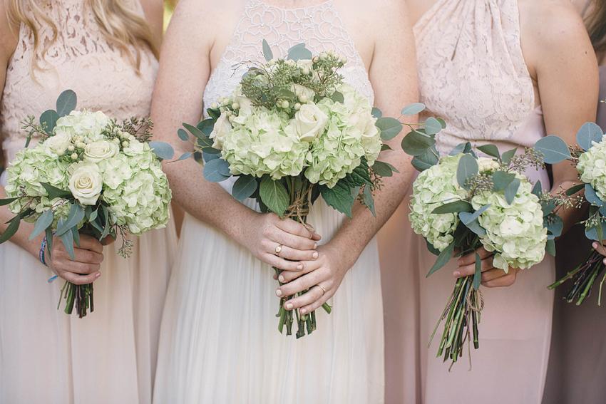 A_Whiffletree_Wedding_blog_005