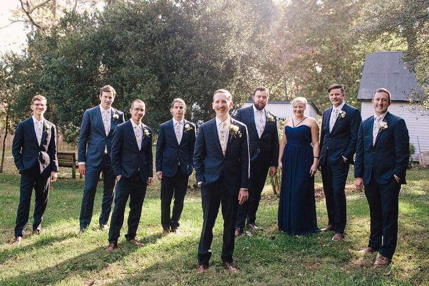 A_Whiffletree_Wedding_blog_008