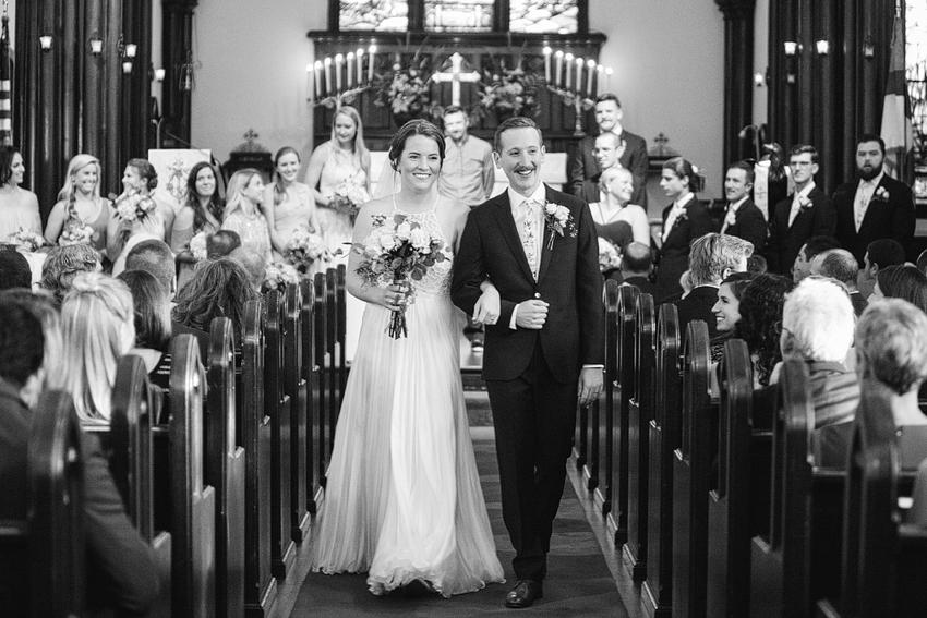 A_Whiffletree_Wedding_blog_016