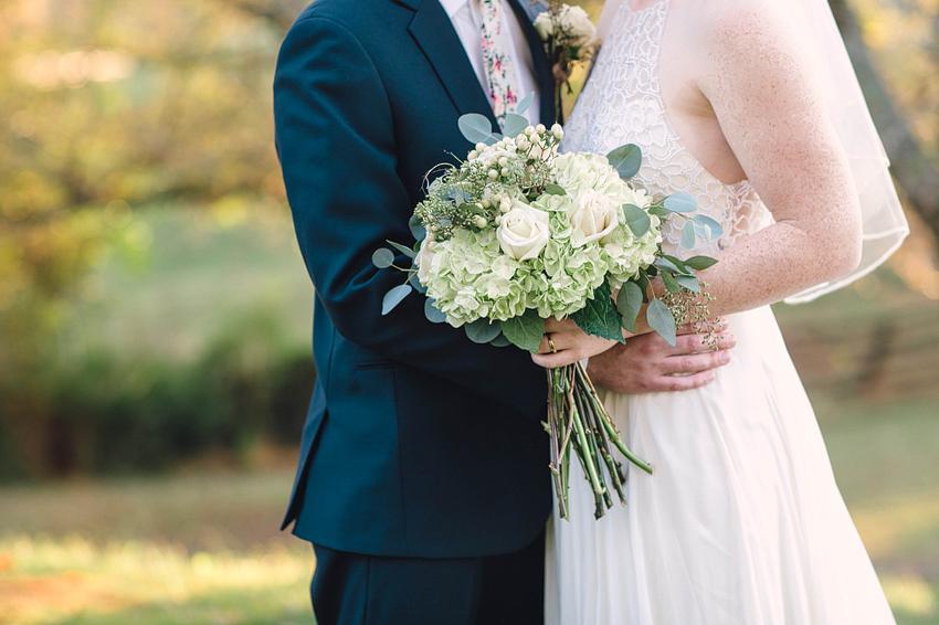 A_Whiffletree_Wedding_blog_017