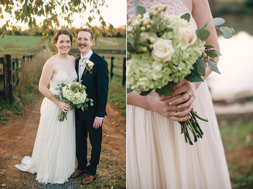 A_Whiffletree_Wedding_blog_026