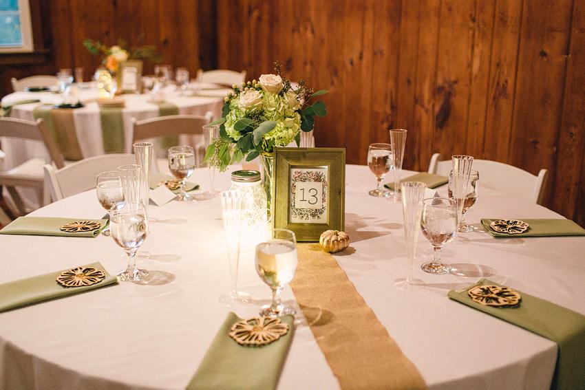 A_Whiffletree_Wedding_blog_029