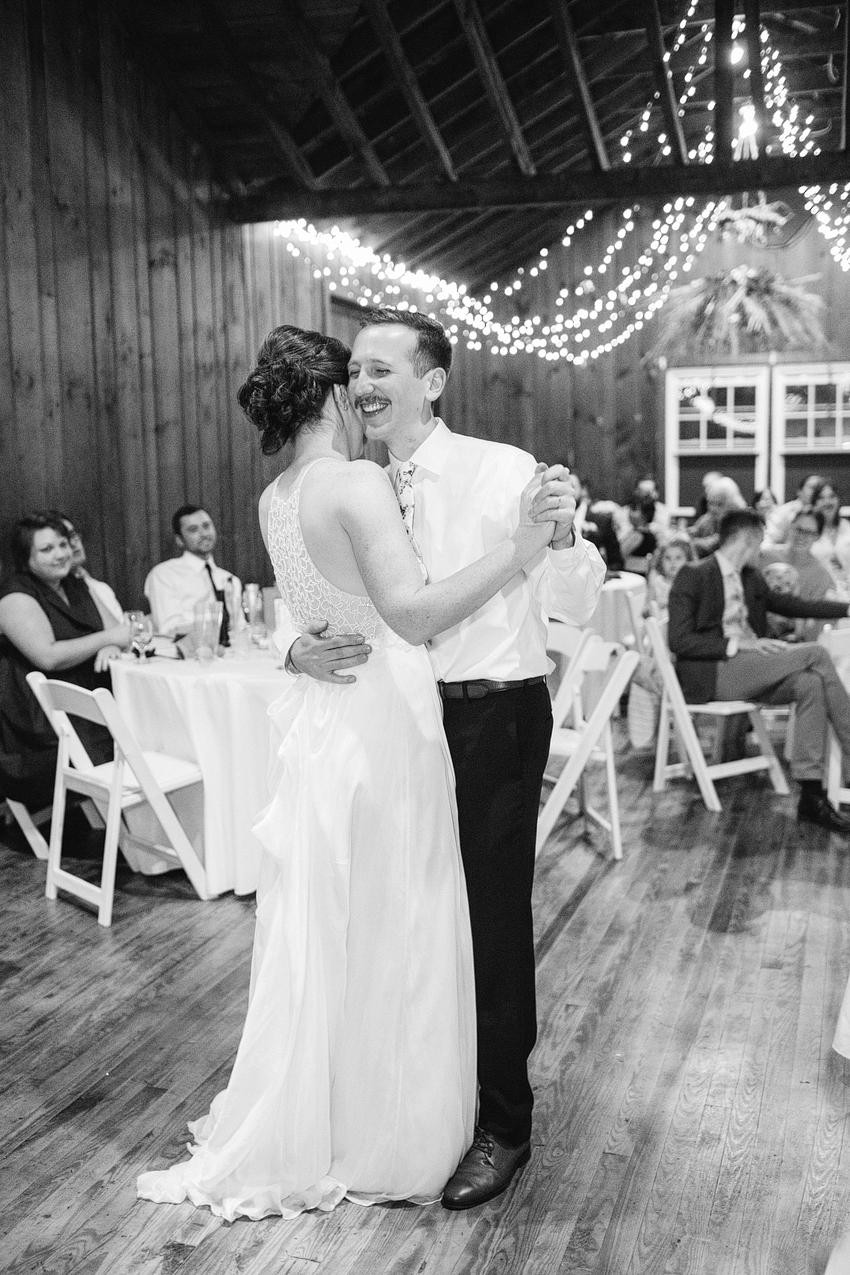 A_Whiffletree_Wedding_blog_035