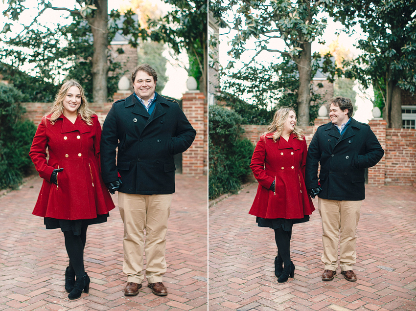 Alexandria_Engagement_blog_002