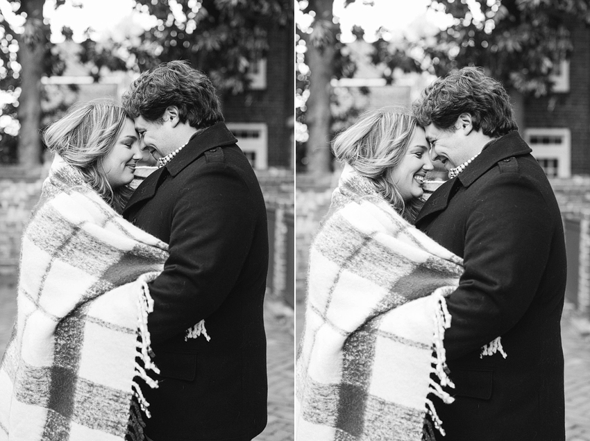 Alexandria_Engagement_blog_005