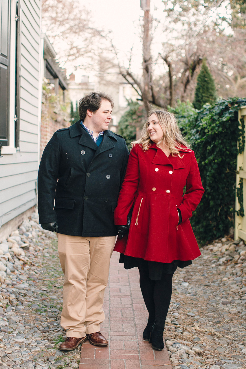 Alexandria_Engagement_blog_006