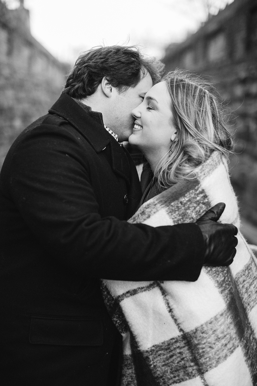 Alexandria_Engagement_blog_008