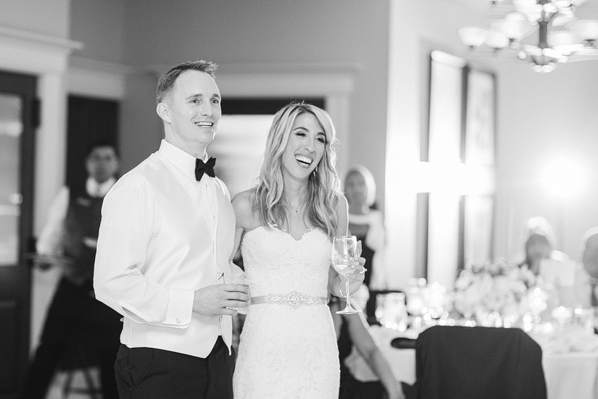 View More: http://kristengardner.pass.us/lindsay-and-derrek-wedding