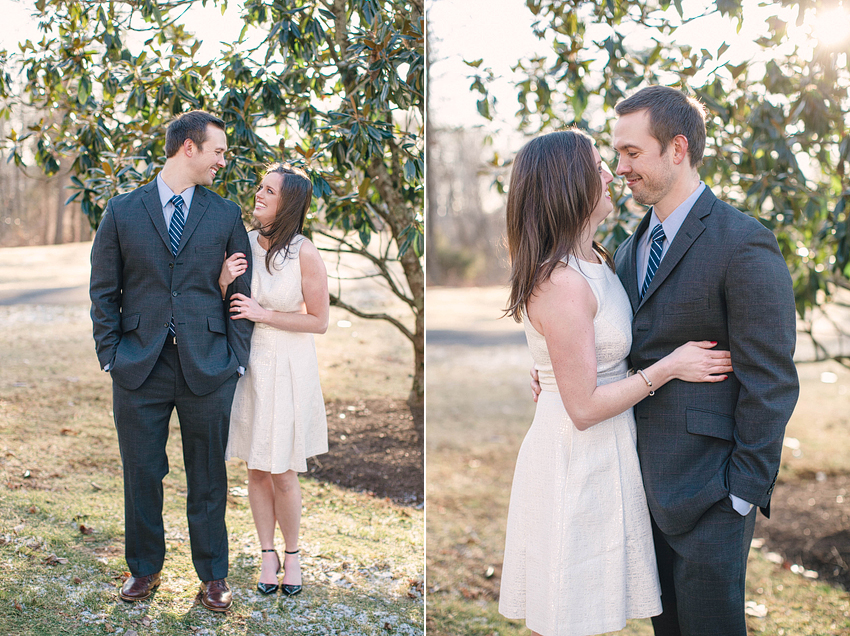 Warrenton_Engagement_Blog_005