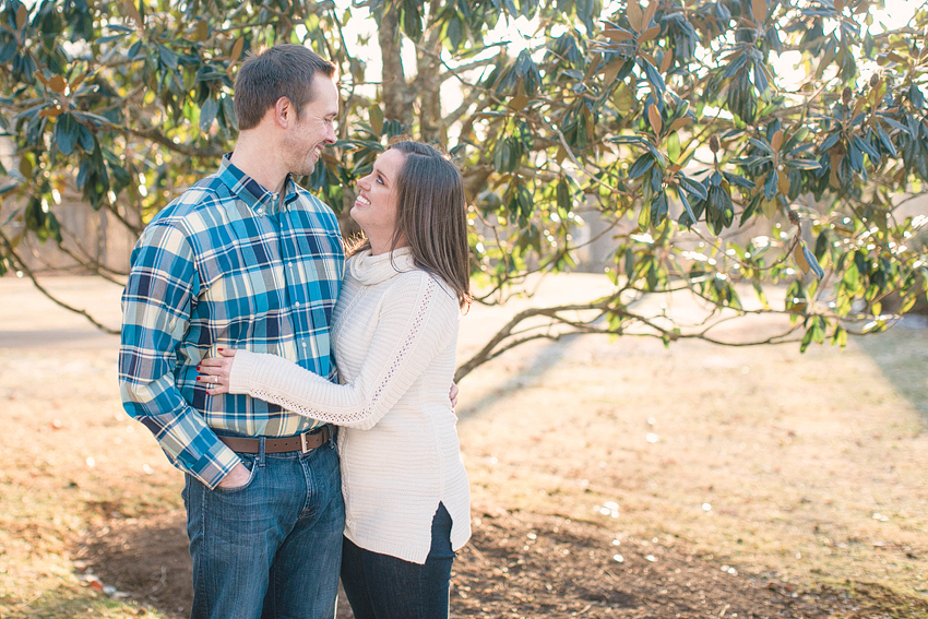 Warrenton_Engagement_Blog_007