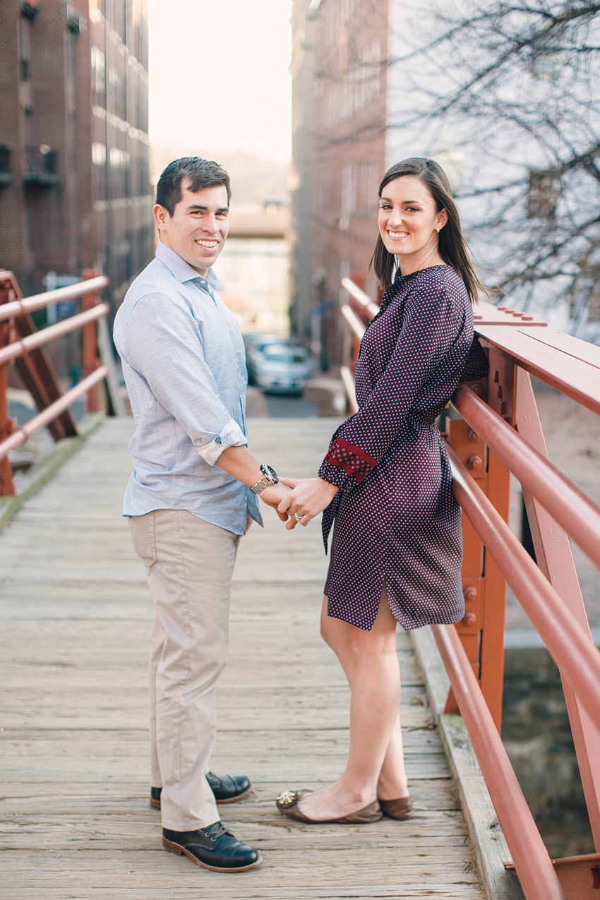 Georgetown_Engagement_Blog_002